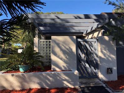 2401 Antilles Drive, Winter Park, FL 32792 - MLS#: O5757638