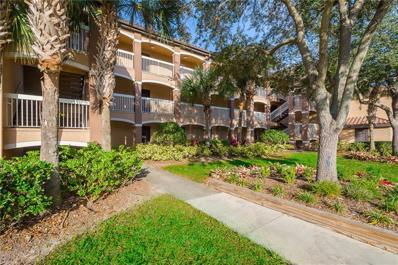 13827 Fairway Island Drive UNIT 1233, Orlando, FL 32837 - MLS#: O5757649