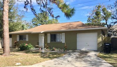 4651 Boca Vista Court, Orlando, FL 32808 - MLS#: O5757661