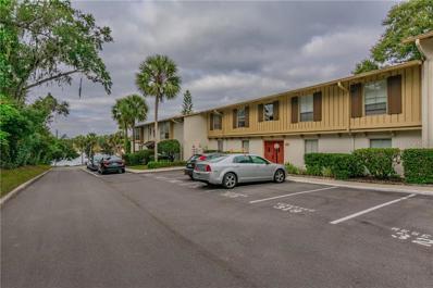 200 Maitland Avenue UNIT 14, Altamonte Springs, FL 32701 - MLS#: O5757702