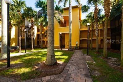 4333 Bayside Village Drive UNIT 310, Tampa, FL 33615 - MLS#: O5757812