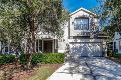 12014 Deacons Croft Lane, Tampa, FL 33626 - MLS#: O5757823