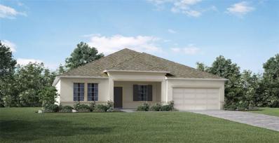 906 Gila Place, Poinciana, FL 34759 - MLS#: O5757845