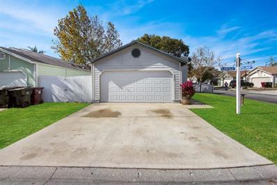 2000 Plainfield Drive, Orlando, FL 32812 - MLS#: O5757909