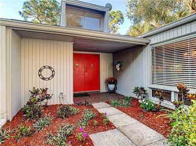 309 Fox Squirrel Lane, Longwood, FL 32779 - MLS#: O5757936