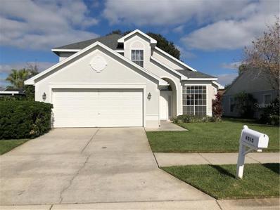 6515 Dover Cove Drive, Orlando, FL 32822 - #: O5757945