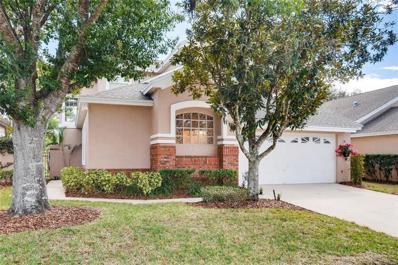 14449 Mandolin Drive, Orlando, FL 32837 - MLS#: O5757950