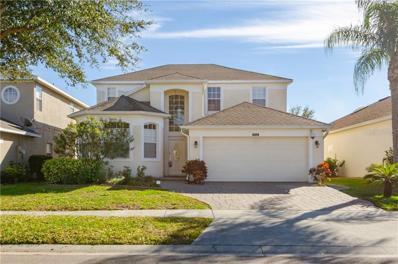 5112 Terra Vista Way, Orlando, FL 32837 - #: O5757976
