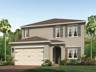 5110 Fiddlewood Way, Saint Cloud, FL 34771 - #: O5758041