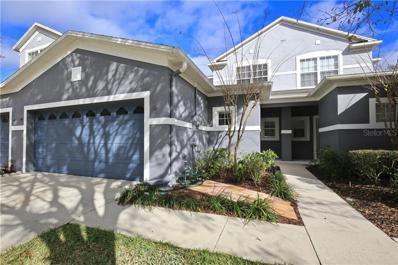 1003 Alabaster Cove, Sanford, FL 32771 - MLS#: O5758049