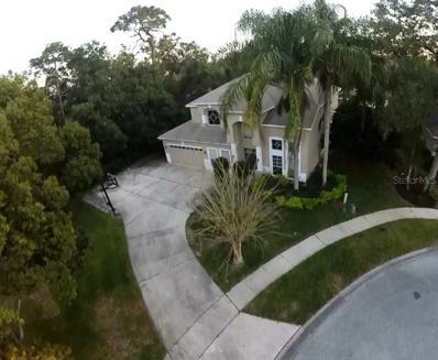 1075 Edens Gate Court, Longwood, FL 32750 - #: O5758065