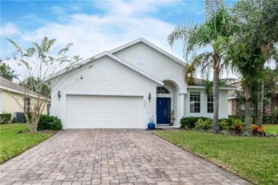 3407 Lake Jean Drive, Orlando, FL 32817 - MLS#: O5758071