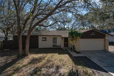 10114 Lichen Court, Orlando, FL 32817 - MLS#: O5758100