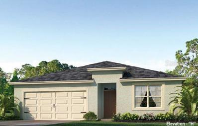3108 Bethpage Loop, Mount Dora, FL 32757 - MLS#: O5758113