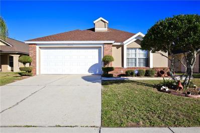10345 Crystal Point Drive UNIT 3, Orlando, FL 32825 - #: O5758119