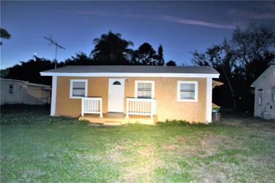511 Paw Paw Street, Cocoa, FL 32922 - #: O5758163