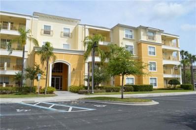 5025 Shoreway Loop UNIT 10703, Orlando, FL 32819 - MLS#: O5758168