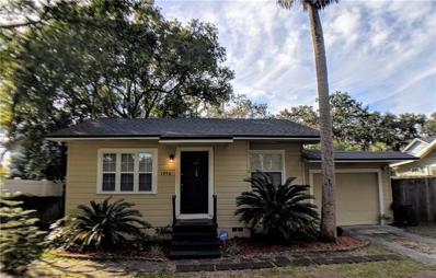 1930 S Maple Avenue, Sanford, FL 32771 - MLS#: O5758189