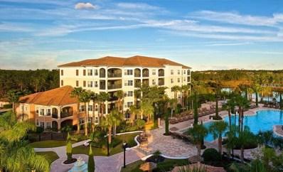 8601 Worldquest Boulevard UNIT 1307, Orlando, FL 32821 - #: O5758249