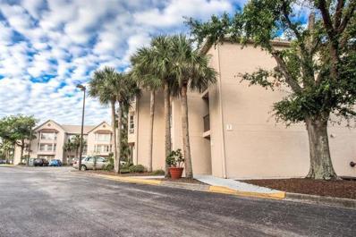 3100 Parkway Boulevard UNIT 754, Kissimmee, FL 34747 - MLS#: O5758269