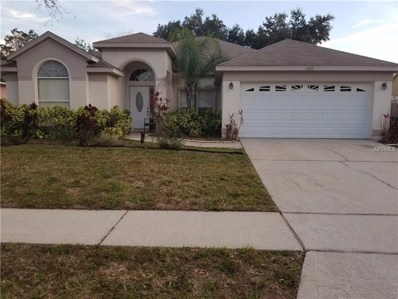 1039 Sweetbrook Way, Orlando, FL 32828 - #: O5758274