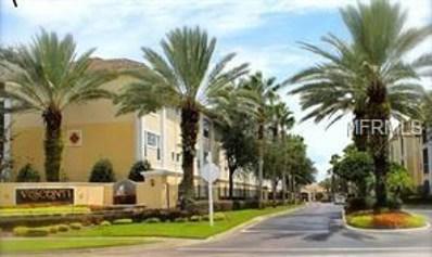 1440 Lake Shadow Circle UNIT 8304, Maitland, FL 32751 - MLS#: O5758293