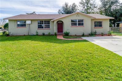 105 McKay Boulevard, Sanford, FL 32771 - MLS#: O5758326