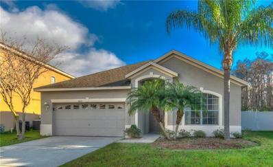 14325 Wistful Loop, Orlando, FL 32824 - MLS#: O5758334
