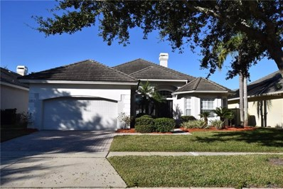 10813 Woodchase Circle, Orlando, FL 32836 - #: O5758336