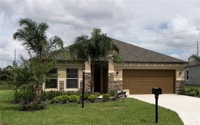 24512 Woodhill Court, Sorrento, FL 32776 - #: O5758349
