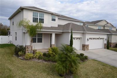 2024 Crosston Circle, Orlando, FL 32824 - MLS#: O5758370