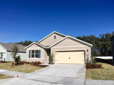 3096 Bethpage Loop, Mount Dora, FL 32757 - MLS#: O5758380