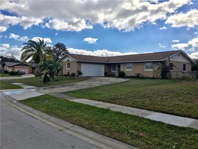 10638 Eastview Drive, Orlando, FL 32825 - #: O5758383