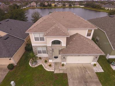 2748 Curpin Lane, Orlando, FL 32825 - #: O5758397