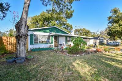 142 N Oak Street, Longwood, FL 32750 - #: O5758409