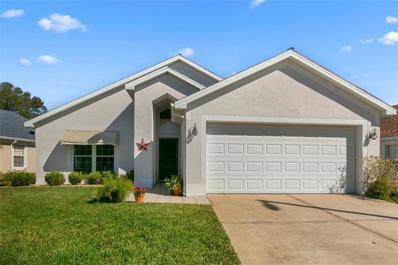 3429 Brookwater Circle, Orlando, FL 32822 - #: O5758498