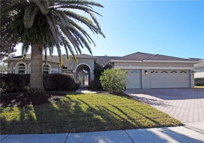 8606 Dover Oaks Court, Orlando, FL 32836 - #: O5758559