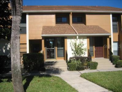 2915 Clubview Drive UNIT 1, Orlando, FL 32822 - #: O5758587