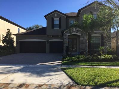 9497 Royal Estates Boulevard, Orlando, FL 32836 - MLS#: O5758632