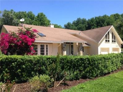 11035 Schooner Way, Windermere, FL 34786 - MLS#: O5758741