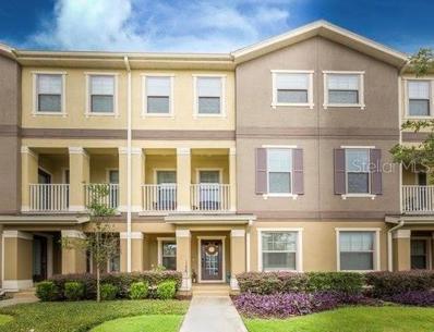 10846 Sunset Ridge Lane, Orlando, FL 32832 - MLS#: O5758754