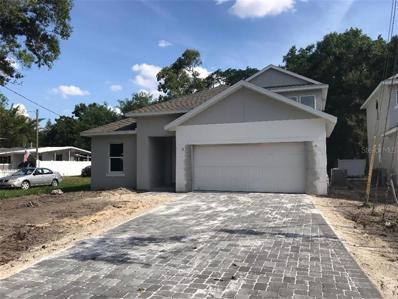 3000 Villa Drive, Orlando, FL 32810 - #: O5758888