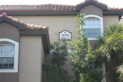 13929 Fairway Island Drive UNIT 834, Orlando, FL 32837 - MLS#: O5758980