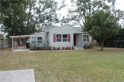 1758 Wentwood Avenue, Orlando, FL 32804 - #: O5759004