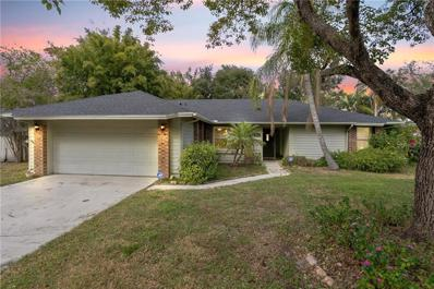 9243 Palm Tree Drive, Windermere, FL 34786 - MLS#: O5759048