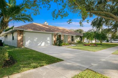 1053 Paladin Court, Orlando, FL 32812 - #: O5759111