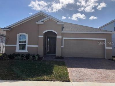 361 Meadow Pointe Drive, Haines City, FL 33844 - MLS#: O5759176