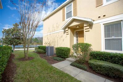 10387 Winding Marsh Trail UNIT 2, Orlando, FL 32832 - MLS#: O5759201
