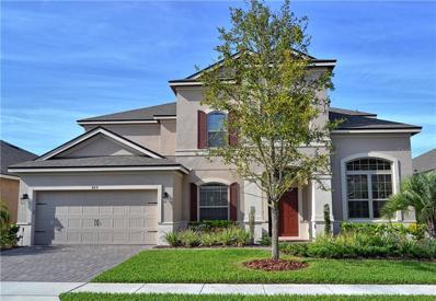 869 Sherbourne Circle, Lake Mary, FL 32746 - #: O5759242