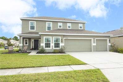 10888 Cabbage Tree Loop, Orlando, FL 32825 - MLS#: O5759340